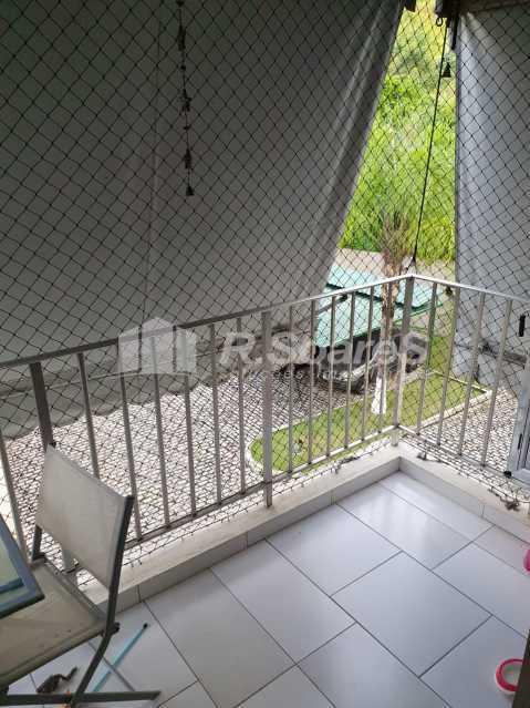 IMG-20210508-WA0047 - Apartamento 2 quartos à venda Rio de Janeiro,RJ - R$ 265.000 - VVAP20754 - 12
