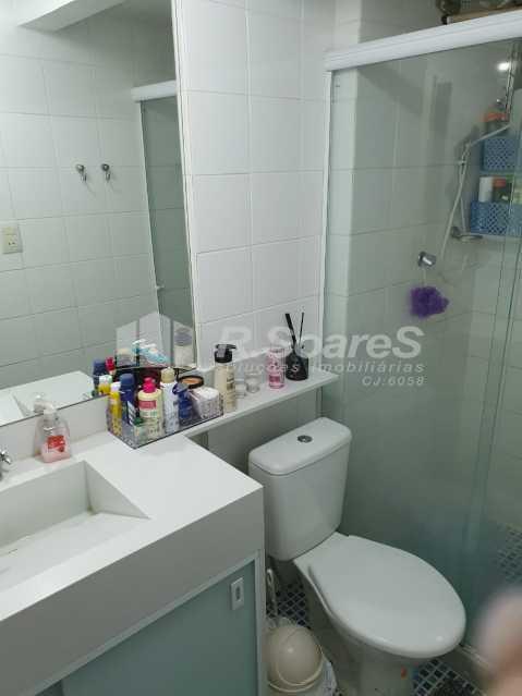 IMG-20210508-WA0049 - Apartamento 2 quartos à venda Rio de Janeiro,RJ - R$ 265.000 - VVAP20754 - 22