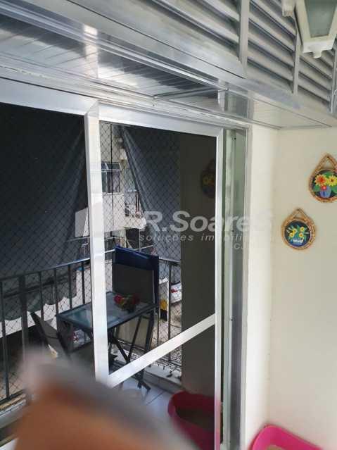 IMG-20210508-WA0051 - Apartamento 2 quartos à venda Rio de Janeiro,RJ - R$ 265.000 - VVAP20754 - 18