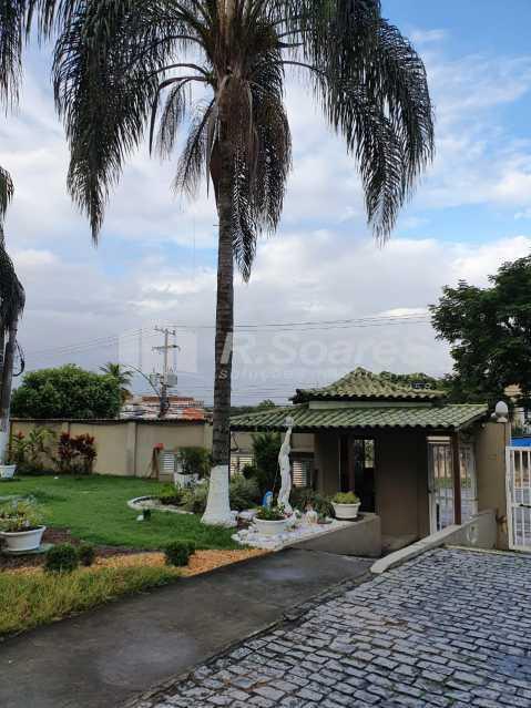 IMG-20210508-WA0053 - Apartamento 2 quartos à venda Rio de Janeiro,RJ - R$ 265.000 - VVAP20754 - 24