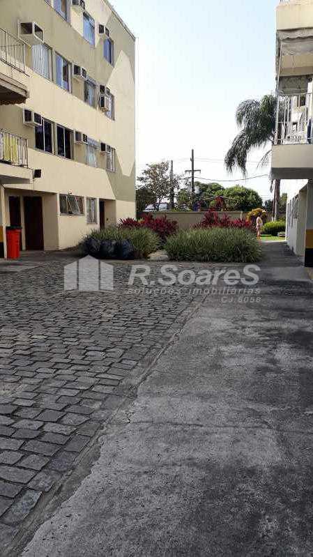 20210522_114217 - Apartamento 2 quartos à venda Rio de Janeiro,RJ - R$ 265.000 - VVAP20754 - 28