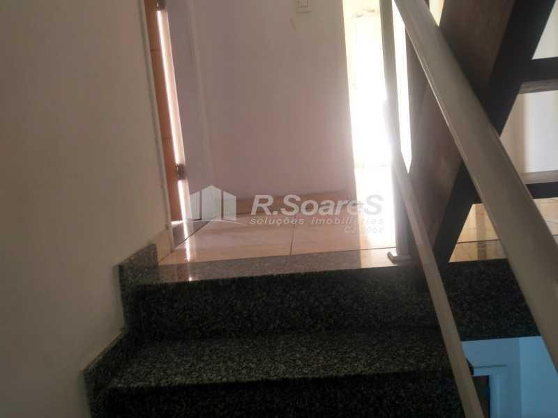 c3d3e04e-5b2d-4588-bf65-bf1569 - Casa de Vila 2 quartos à venda Rio de Janeiro,RJ - R$ 370.000 - VVCV20084 - 19