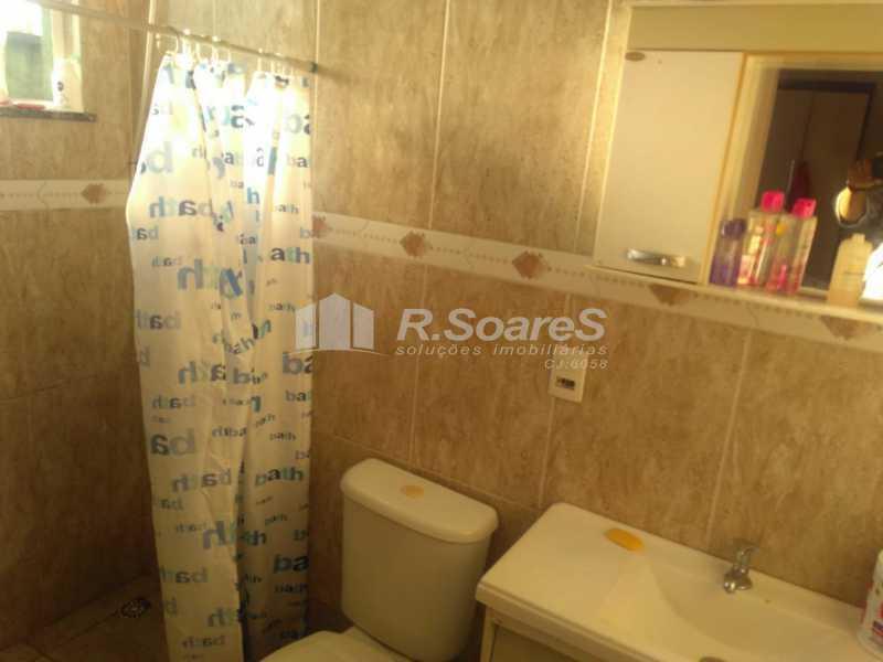 e9fc8bcc-5040-4b18-83dd-3716de - Casa de Vila 2 quartos à venda Rio de Janeiro,RJ - R$ 370.000 - VVCV20084 - 14