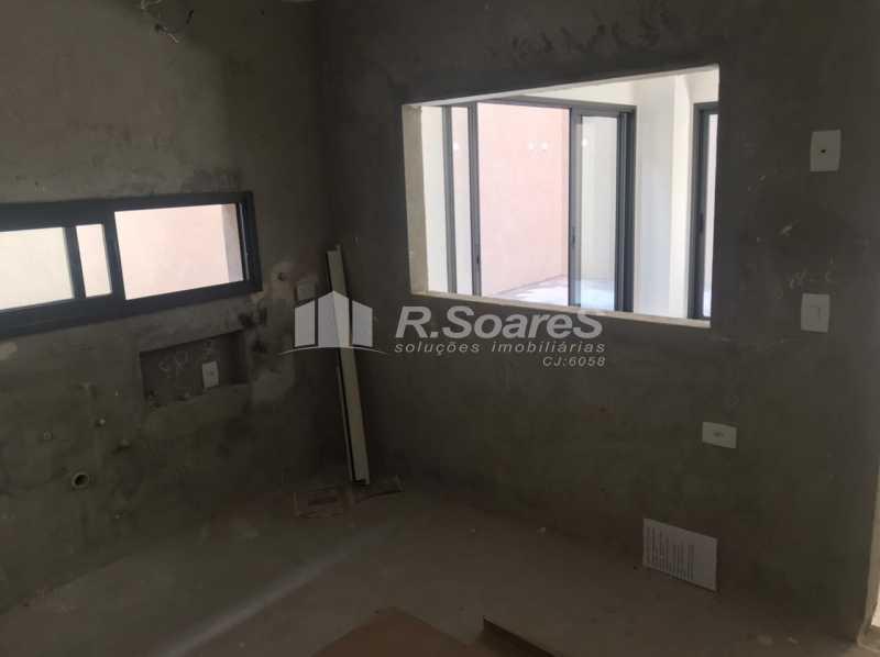 1a58ac5b-0a3f-4ce7-bb58-b1cdab - Apartamento 3 quartos à venda Rio de Janeiro,RJ - R$ 3.200.000 - BTAP30031 - 11
