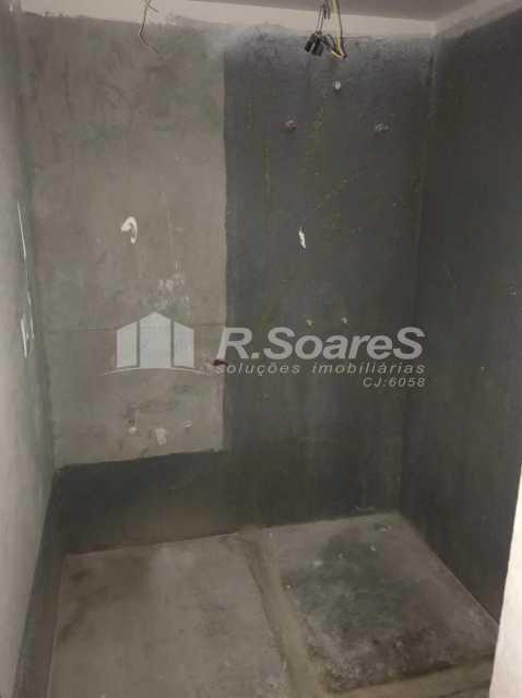 6f973e1a-d233-4a0b-844b-42da7e - Apartamento 3 quartos à venda Rio de Janeiro,RJ - R$ 3.200.000 - BTAP30031 - 19