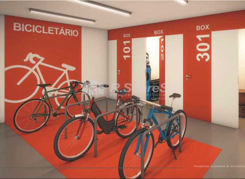 9a16dcb8-ac14-4044-a916-41f3d6 - Apartamento 3 quartos à venda Rio de Janeiro,RJ - R$ 3.200.000 - BTAP30031 - 6