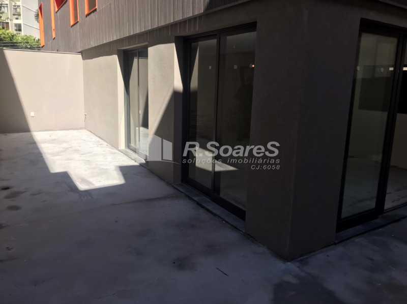 17cc77d5-0379-4732-9fd1-c58fa6 - Apartamento 3 quartos à venda Rio de Janeiro,RJ - R$ 3.200.000 - BTAP30031 - 23