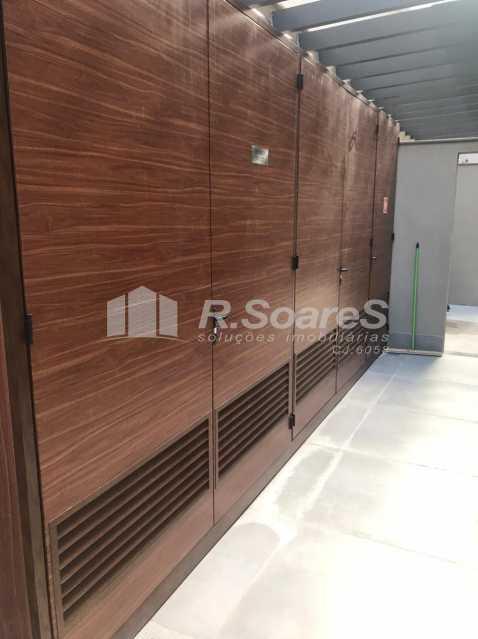 060e0fa3-d028-4fd0-a71c-9d2860 - Apartamento 3 quartos à venda Rio de Janeiro,RJ - R$ 3.200.000 - BTAP30031 - 28
