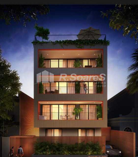 78ad9cab-4941-42fc-80b6-06eaa9 - Apartamento 3 quartos à venda Rio de Janeiro,RJ - R$ 3.200.000 - BTAP30031 - 3