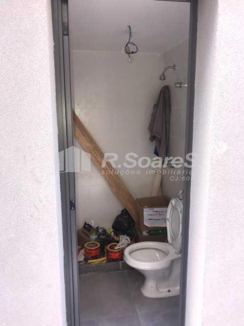 88d4a2e5-f51b-4fbd-ad7e-852c86 - Apartamento 3 quartos à venda Rio de Janeiro,RJ - R$ 3.200.000 - BTAP30031 - 22