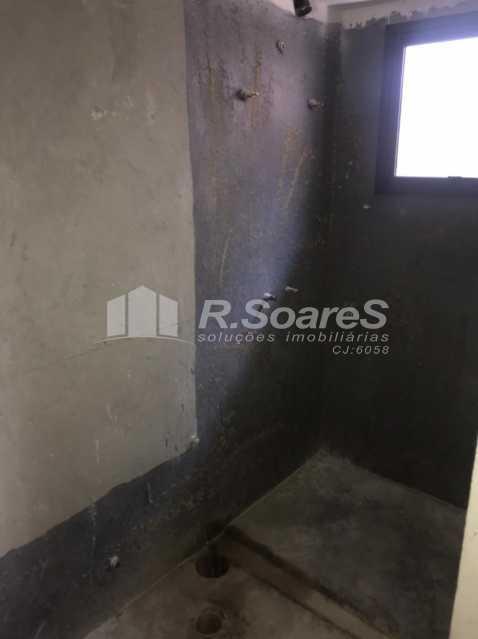 135c107a-0aa5-4291-b034-fc6cf0 - Apartamento 3 quartos à venda Rio de Janeiro,RJ - R$ 3.200.000 - BTAP30031 - 20