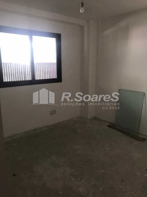 9930aaf5-1ce4-4f6f-b2cd-c3896a - Apartamento 3 quartos à venda Rio de Janeiro,RJ - R$ 3.200.000 - BTAP30031 - 18