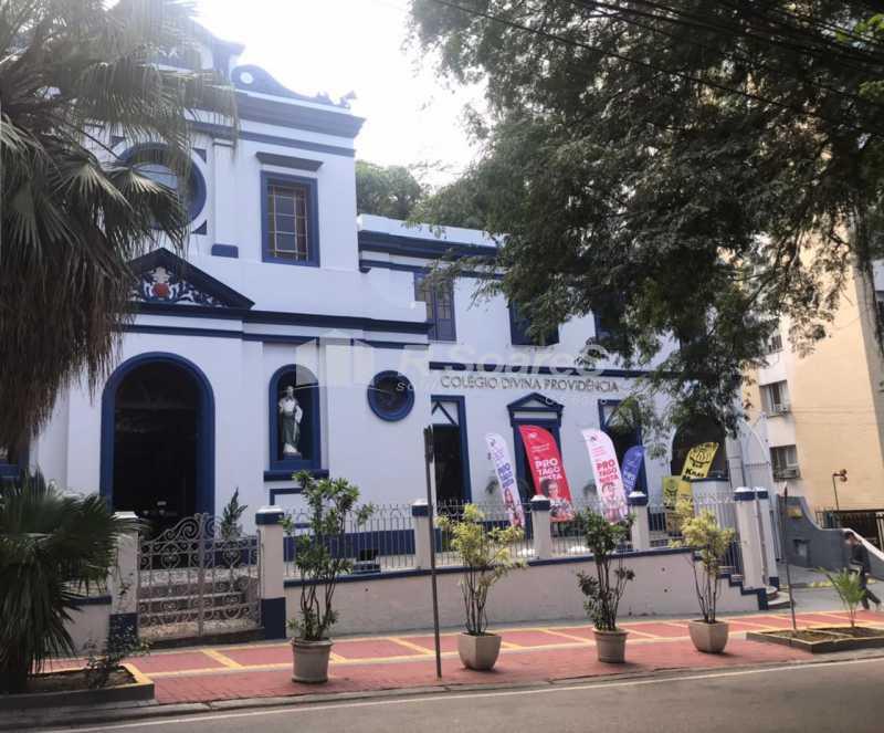 64282b01-5851-4935-9d0c-fc215c - Apartamento 3 quartos à venda Rio de Janeiro,RJ - R$ 3.200.000 - BTAP30031 - 31