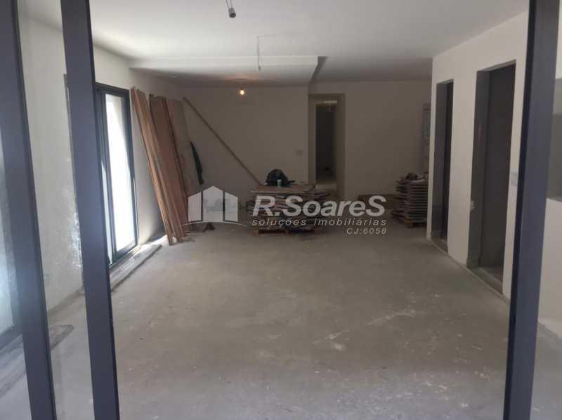 2093629f-975e-461e-b8b1-d78f37 - Apartamento 3 quartos à venda Rio de Janeiro,RJ - R$ 3.200.000 - BTAP30031 - 9