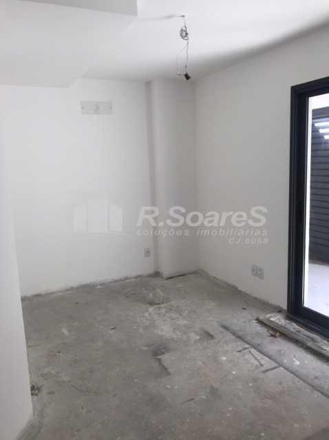 a97d00c4-4a52-4a4c-919a-2dcee9 - Apartamento 3 quartos à venda Rio de Janeiro,RJ - R$ 3.200.000 - BTAP30031 - 15