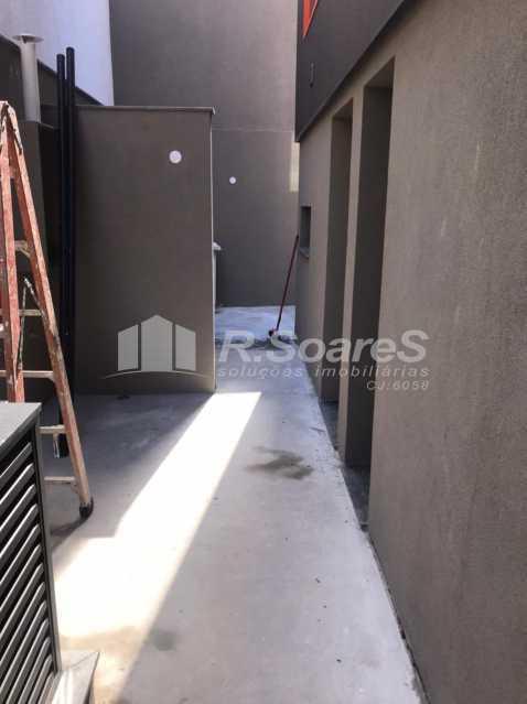 a5750cea-f7a8-494e-8478-174d05 - Apartamento 3 quartos à venda Rio de Janeiro,RJ - R$ 3.200.000 - BTAP30031 - 26
