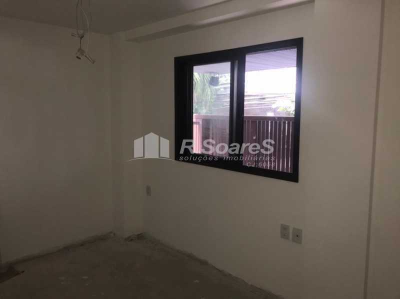 ab8a4b5d-3df4-4217-80e0-100fe8 - Apartamento 3 quartos à venda Rio de Janeiro,RJ - R$ 3.200.000 - BTAP30031 - 17