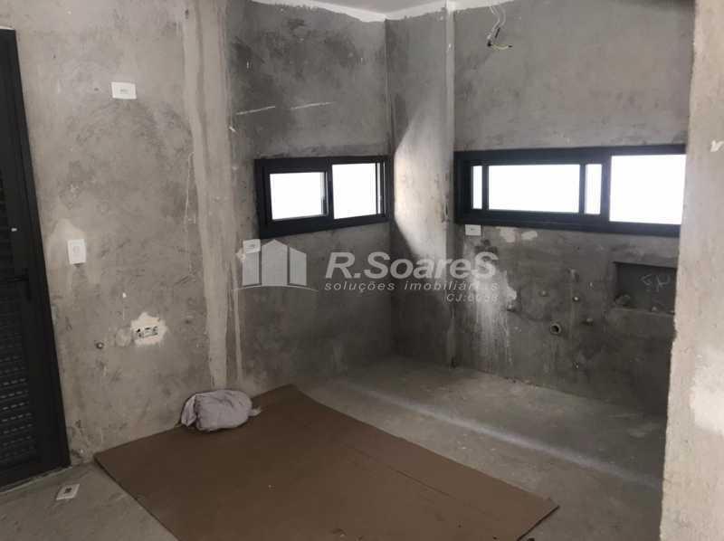 b04bc40f-d13e-4469-9da0-447f3c - Apartamento 3 quartos à venda Rio de Janeiro,RJ - R$ 3.200.000 - BTAP30031 - 12