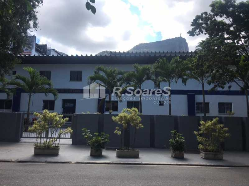 b49e3ec7-2651-4add-a7e1-6a63c8 - Apartamento 3 quartos à venda Rio de Janeiro,RJ - R$ 3.200.000 - BTAP30031 - 30