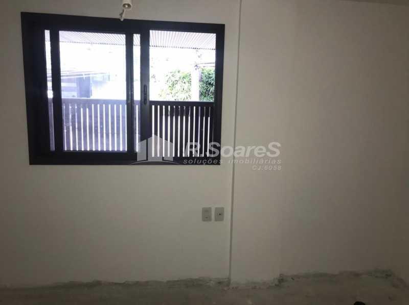 b421fef7-40be-4cbd-a694-6490fc - Apartamento 3 quartos à venda Rio de Janeiro,RJ - R$ 3.200.000 - BTAP30031 - 16