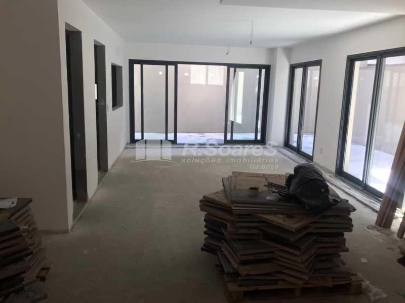baebc8b9-f6b1-493d-80e5-a15b96 - Apartamento 3 quartos à venda Rio de Janeiro,RJ - R$ 3.200.000 - BTAP30031 - 8