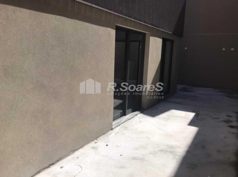 ea295d06-b711-47aa-b157-49edb7 - Apartamento 3 quartos à venda Rio de Janeiro,RJ - R$ 3.200.000 - BTAP30031 - 25