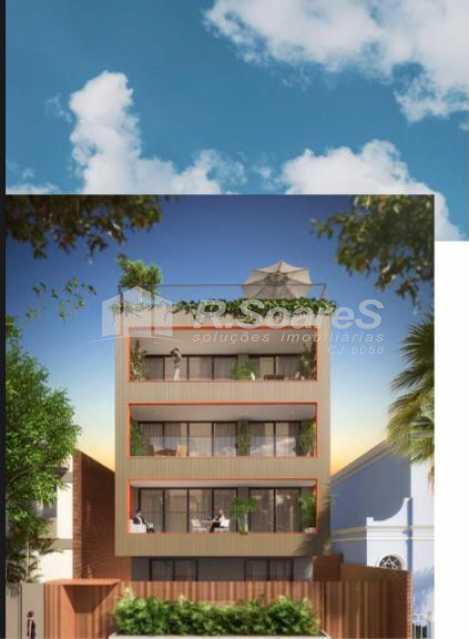 f5d01f4a-5024-463b-be67-31cbb9 - Apartamento 3 quartos à venda Rio de Janeiro,RJ - R$ 3.200.000 - BTAP30031 - 29