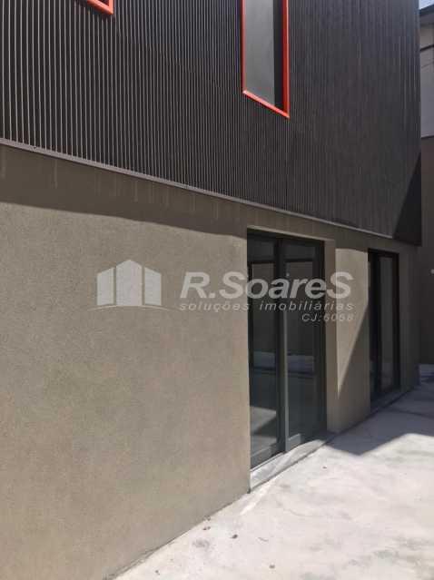 f0960cb3-ecb0-42bf-b6e1-f1ac43 - Apartamento 3 quartos à venda Rio de Janeiro,RJ - R$ 3.200.000 - BTAP30031 - 27