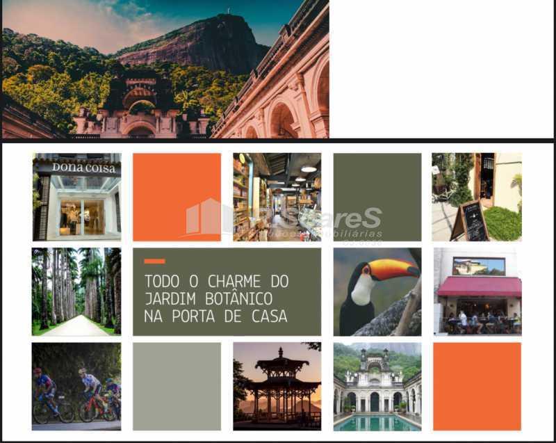 f2254e1c-8086-45ed-8ce2-7ca7a0 - Apartamento 3 quartos à venda Rio de Janeiro,RJ - R$ 3.200.000 - BTAP30031 - 5