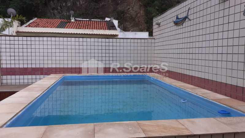 f961b376-f507-4408-85af-a55ca2 - Casa em Condominio em Vila Isabel - JCCN30010 - 25
