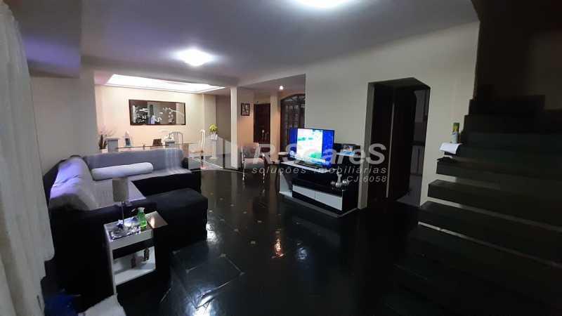 af1a77dd-3e7b-4a0a-9a39-d2fefd - Casa em Condominio em Vila Isabel - JCCN30010 - 3