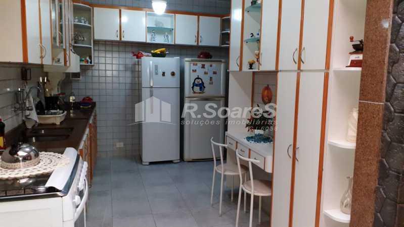 6d0042f1-2d80-4d8f-959d-2cd786 - Casa em Condominio em Vila Isabel - JCCN30010 - 10