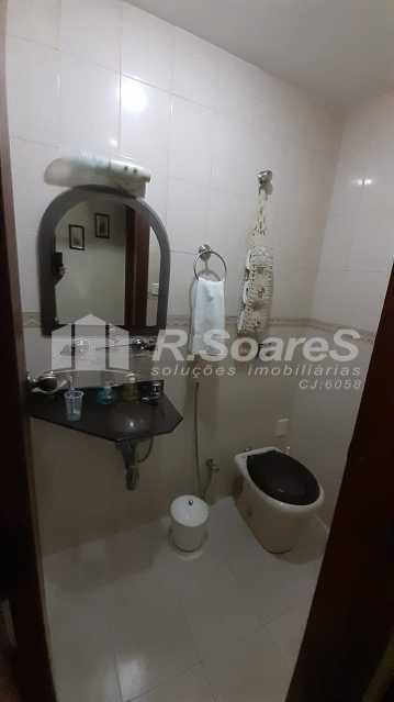ffcbd1c1-3b14-4d66-aafd-b5bcc5 - Casa em Condominio em Vila Isabel - JCCN30010 - 6