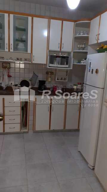 1ac457b3-a73a-440d-9f27-ec70e8 - Casa em Condominio em Vila Isabel - JCCN30010 - 11