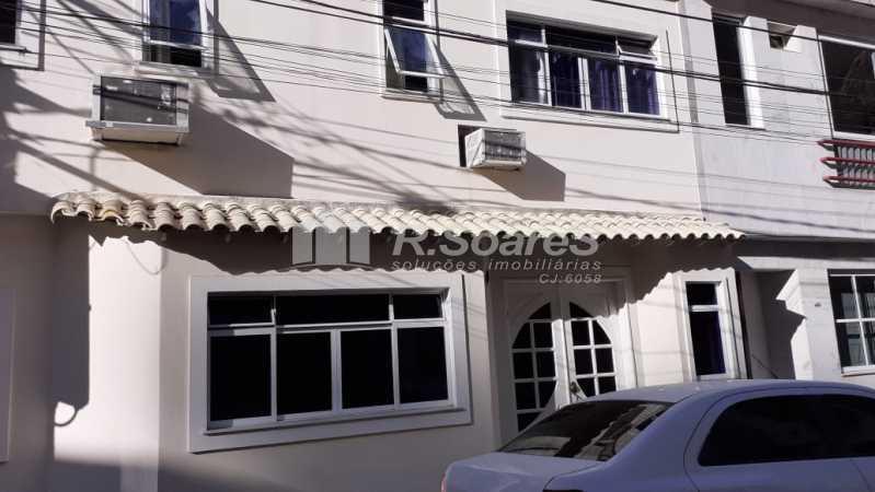 a8e131a7-7f6d-4609-b34a-0de6a8 - Casa em Condominio em Vila Isabel - JCCN30010 - 13