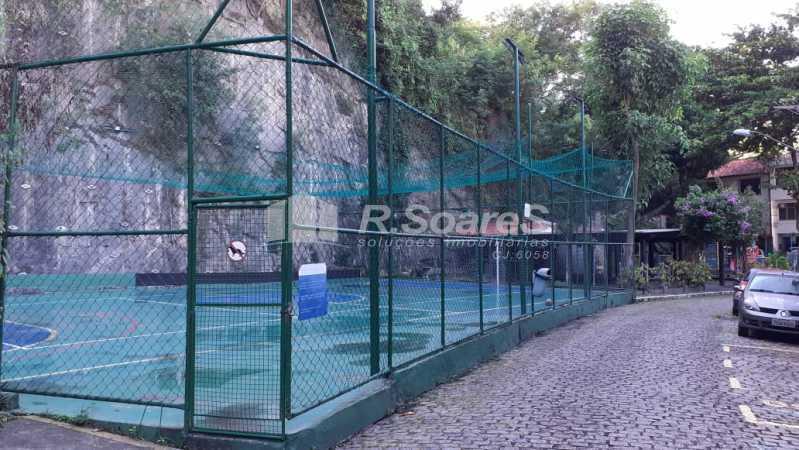 6037b418-92b9-40f7-8f5c-cacb51 - Casa em Condominio em Vila Isabel - JCCN30010 - 26