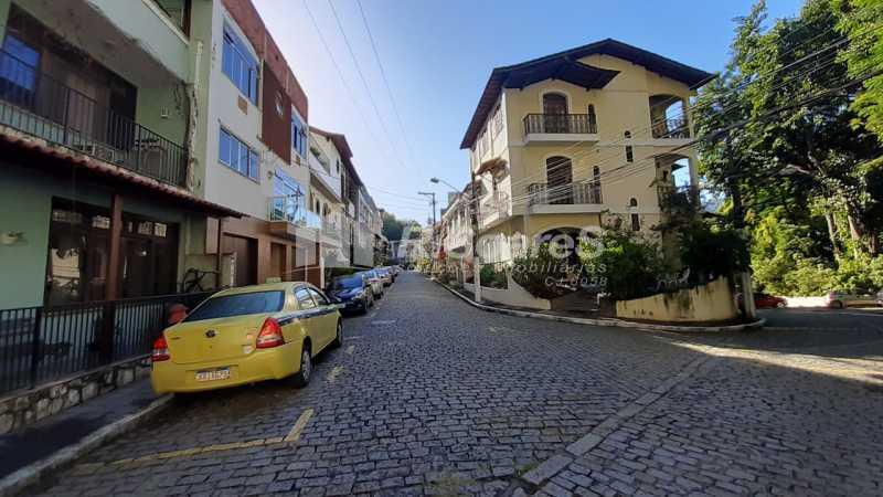 5b4d8d47-6691-45d5-8b40-02c24d - Casa em Condominio em Vila Isabel - JCCN30010 - 27