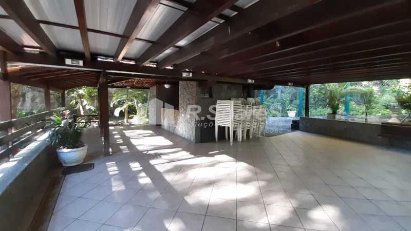 06933b57-36da-42fb-983d-05ed30 - Casa em Condominio em Vila Isabel - JCCN30010 - 29