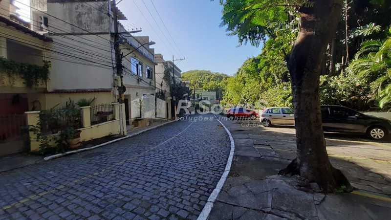 3242735b-af7a-49e4-a88c-a89112 - Casa em Condominio em Vila Isabel - JCCN30010 - 31