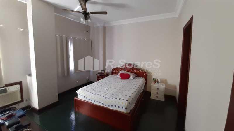 7843cf3a-c64a-4322-a404-ad22cb - Casa em Condominio em Vila Isabel - JCCN30010 - 14