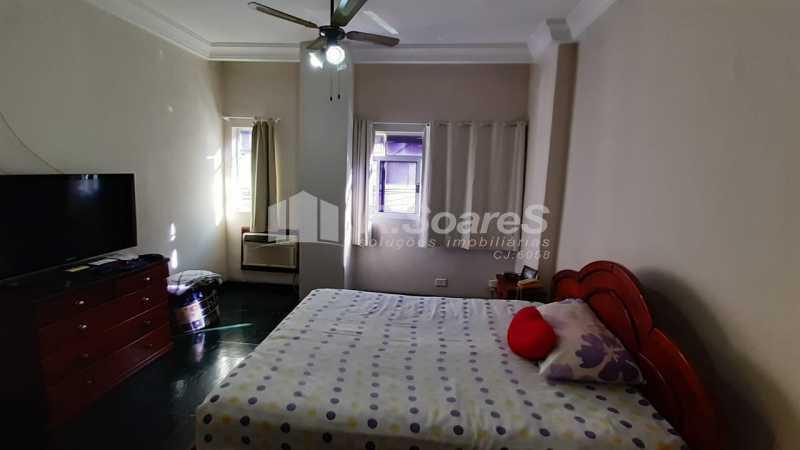 e4a2cf8e-8caa-4c5f-8fbf-b9453e - Casa em Condominio em Vila Isabel - JCCN30010 - 7