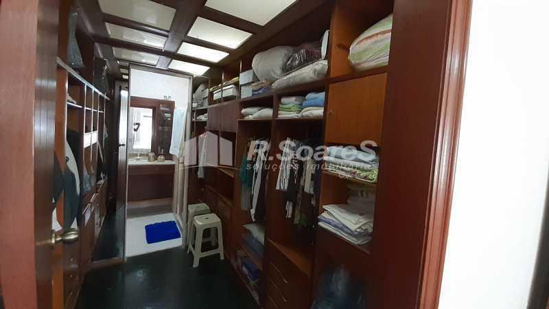 bee7b27d-c86a-4400-b1da-572c82 - Casa em Condominio em Vila Isabel - JCCN30010 - 9