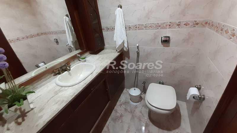 d366940c-ad2a-4d7c-825f-a0ab72 - Casa em Condominio em Vila Isabel - JCCN30010 - 16