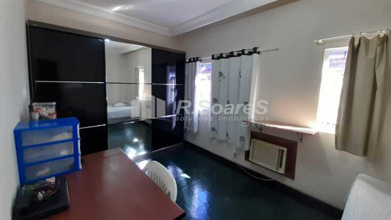 68502518-77fa-4fb5-8ea1-a060be - Casa em Condominio em Vila Isabel - JCCN30010 - 17