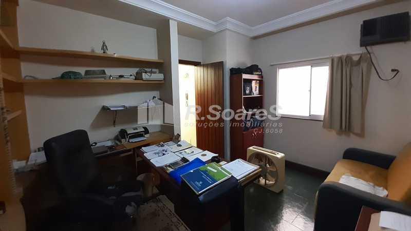 76c590e3-f288-460b-9167-2badd3 - Casa em Condominio em Vila Isabel - JCCN30010 - 20