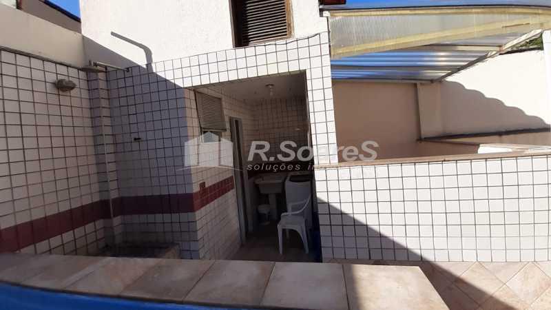 c7b03141-e56c-4891-9500-cb631c - Casa em Condominio em Vila Isabel - JCCN30010 - 24