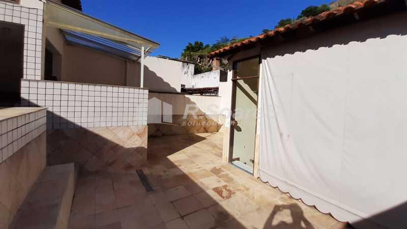 fd5b9dda-3b06-4da3-8bb9-c2b7c4 - Casa em Condominio em Vila Isabel - JCCN30010 - 22