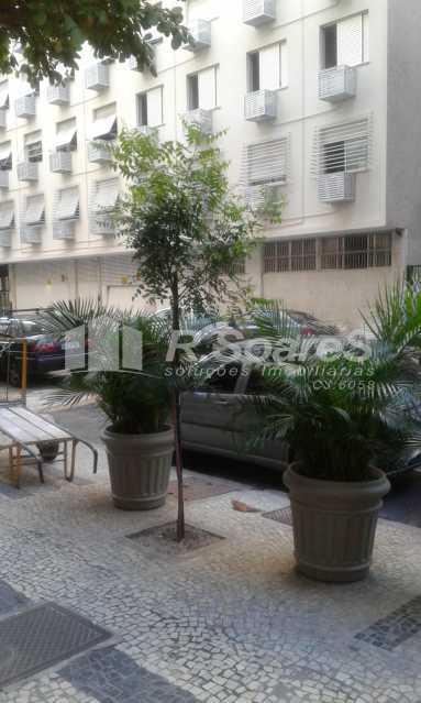 WhatsApp Image 2021-05-10 at 1 - Loja 87m² para alugar Rio de Janeiro,RJ Leme - R$ 11.000 - LDLJ00035 - 1
