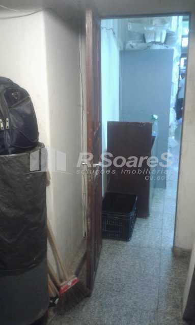 WhatsApp Image 2021-05-10 at 1 - Loja 87m² para alugar Rio de Janeiro,RJ Leme - R$ 11.000 - LDLJ00035 - 25