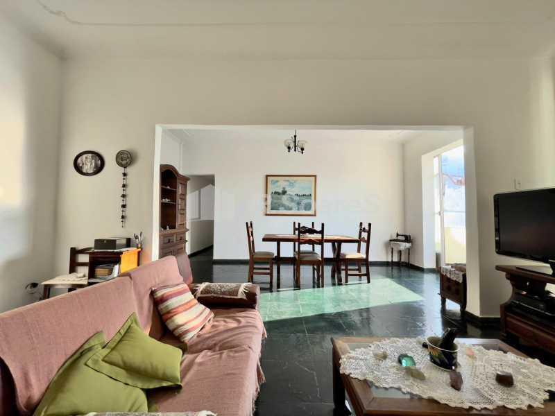 WhatsApp Image 2021-05-11 at 0 - Rio de Janeiro, Grajaú, 2 quartos, 107 m², vista para Montanhas! - LDAP20452 - 3